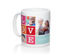 cat_custom_mugs_mom