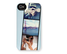 iPhone Case 4/4S